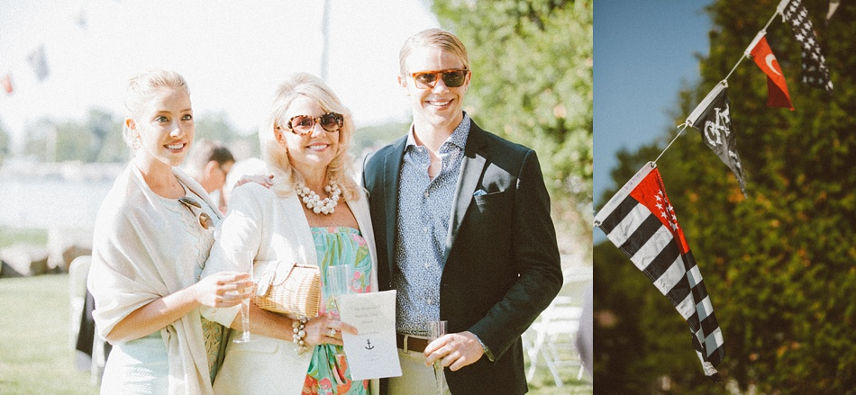 outdoor_weddings_door_county_wisconsin