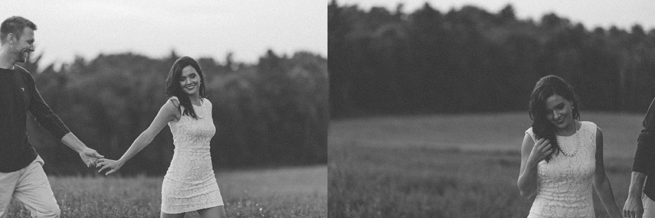 ne_wisconsin_engagement_pictures