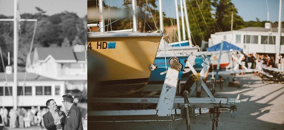 Door_county_ephraim_yacht_club_wedding