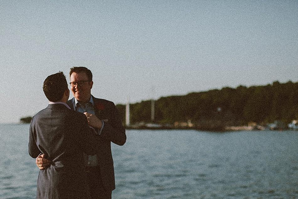 door_county_wi_yacht_club_wedding