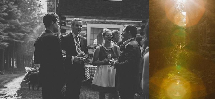 Outdoor_Door_County_Wedding