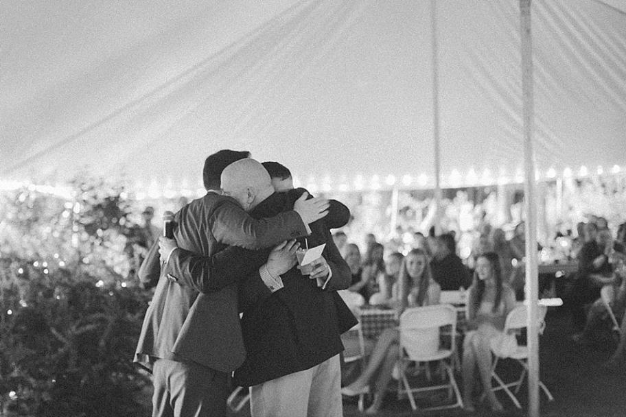 door_county_wi_wedding_photographer
