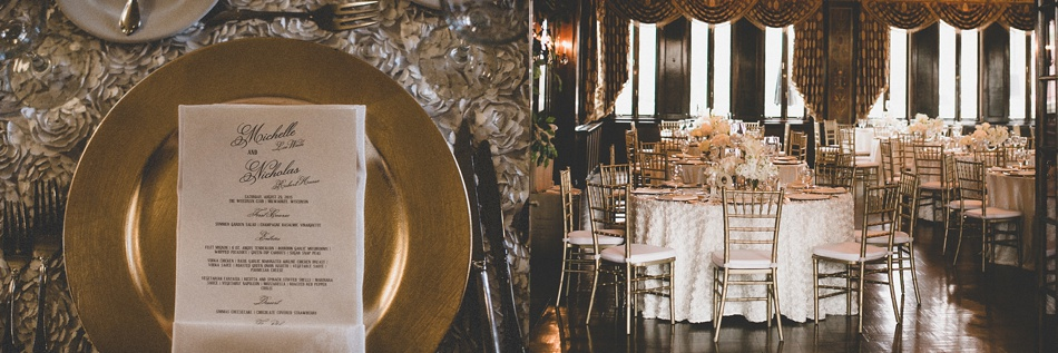 wisconsin_club_milwaukee_wedding