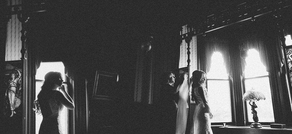 milwaukee_wisconsin_club_wedding