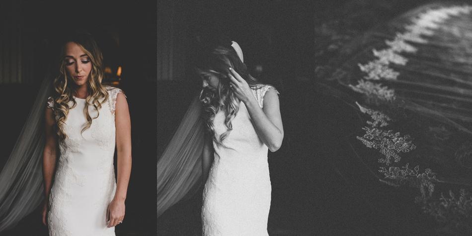 milwaukee-wisconsin-club-wedding