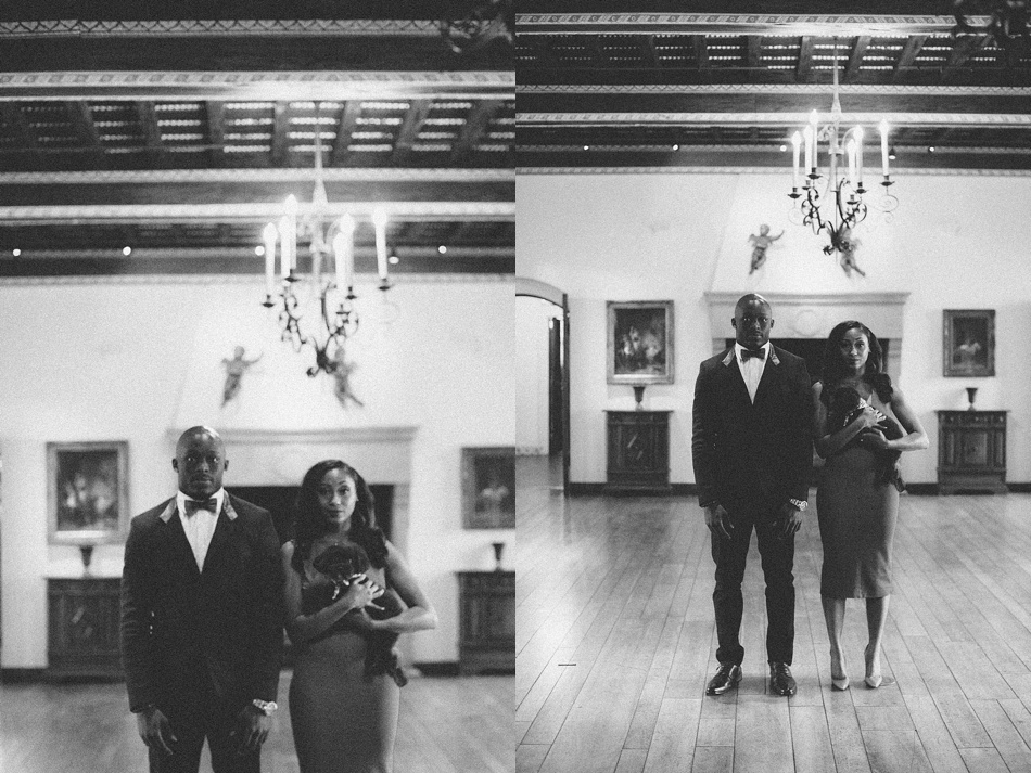 chris_banjo_green_bay_packers_engagement_pictures