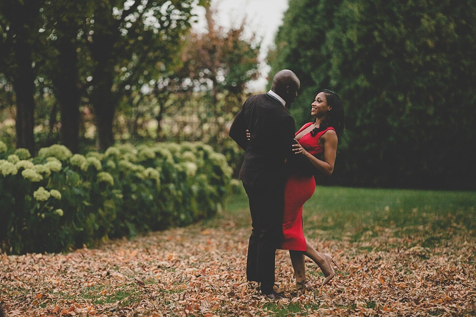 chris_banjo_green_bay_packers_wedding_pictures