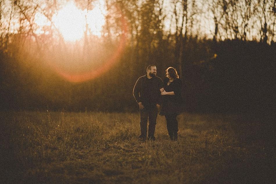 artistic_wisconsin_wedding_photographer