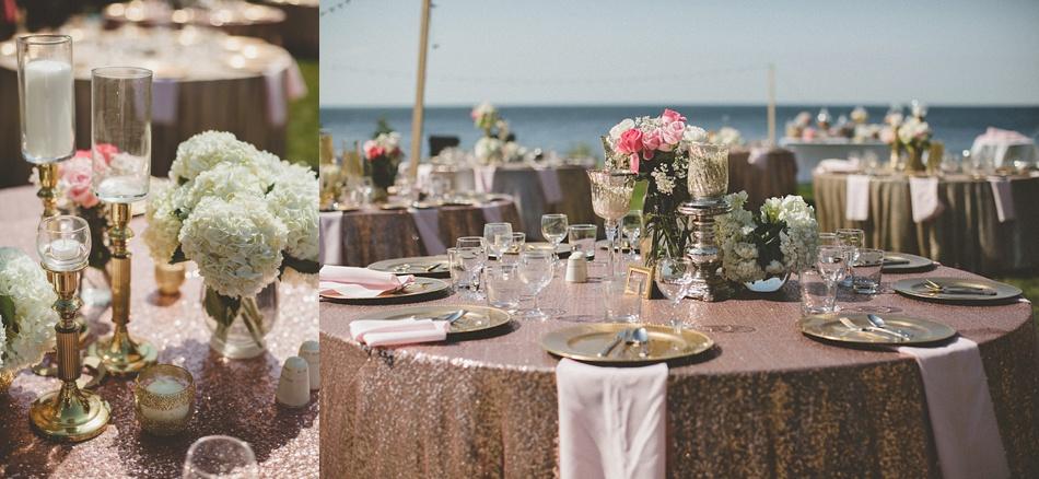 outdoor_door_county_wi_wedding