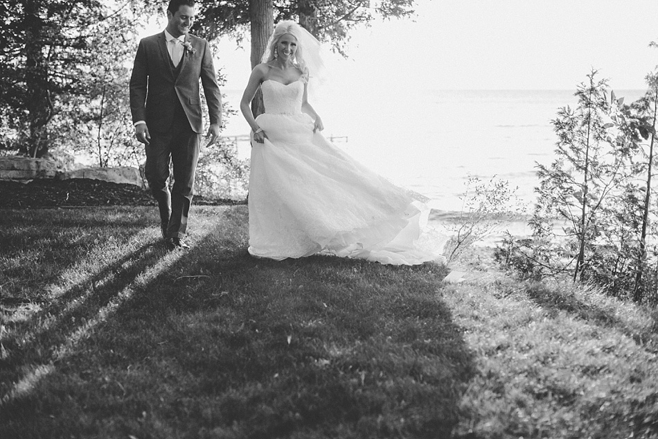 door_county_wi_wedding