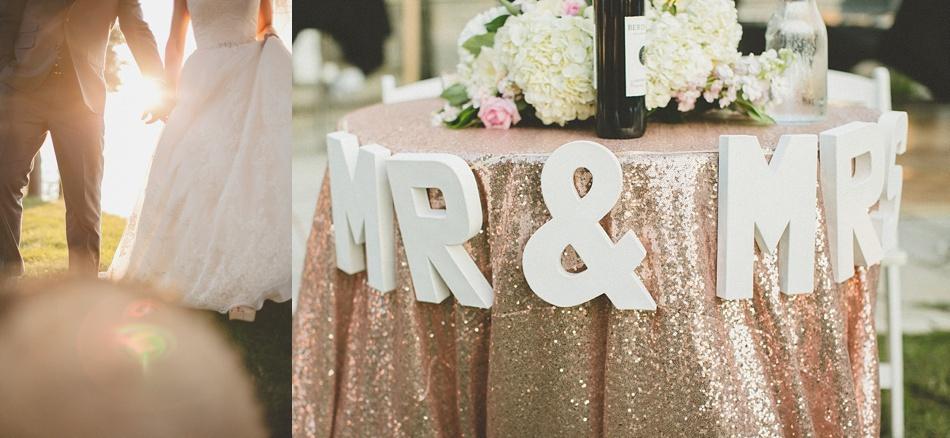 door_county_wi_wedding