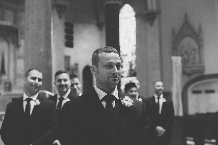 church_of_gesu_milwaukee_wedding