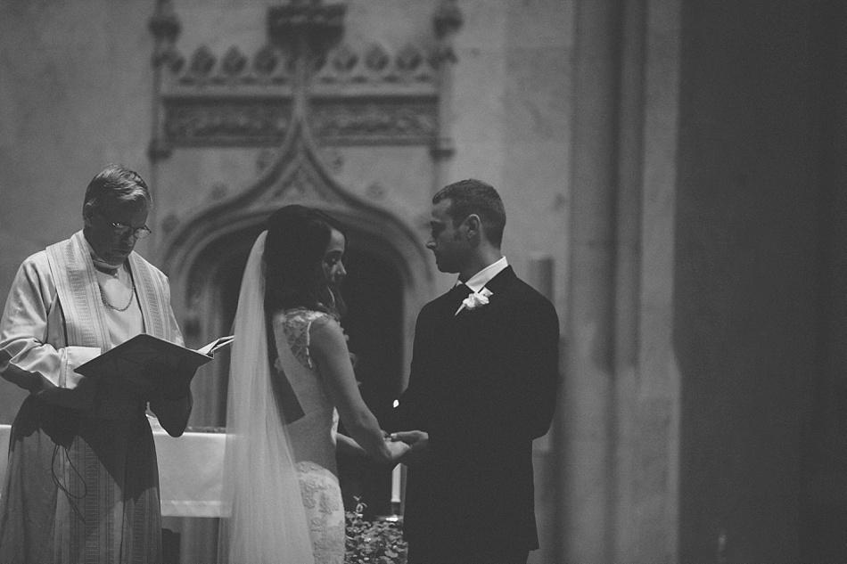 church_of_gesu_wedding