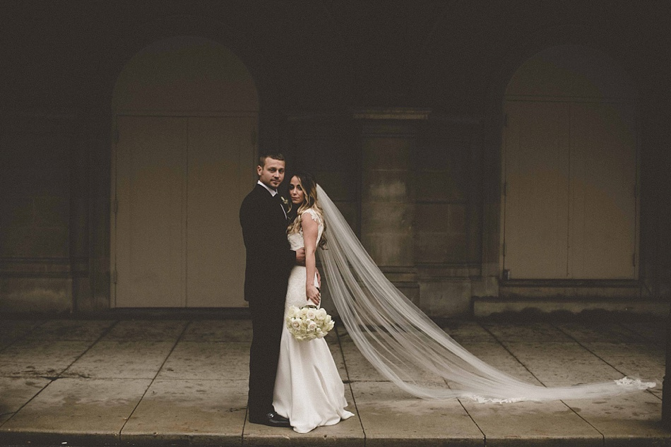 downtown_milwaukee_wedding_pabst