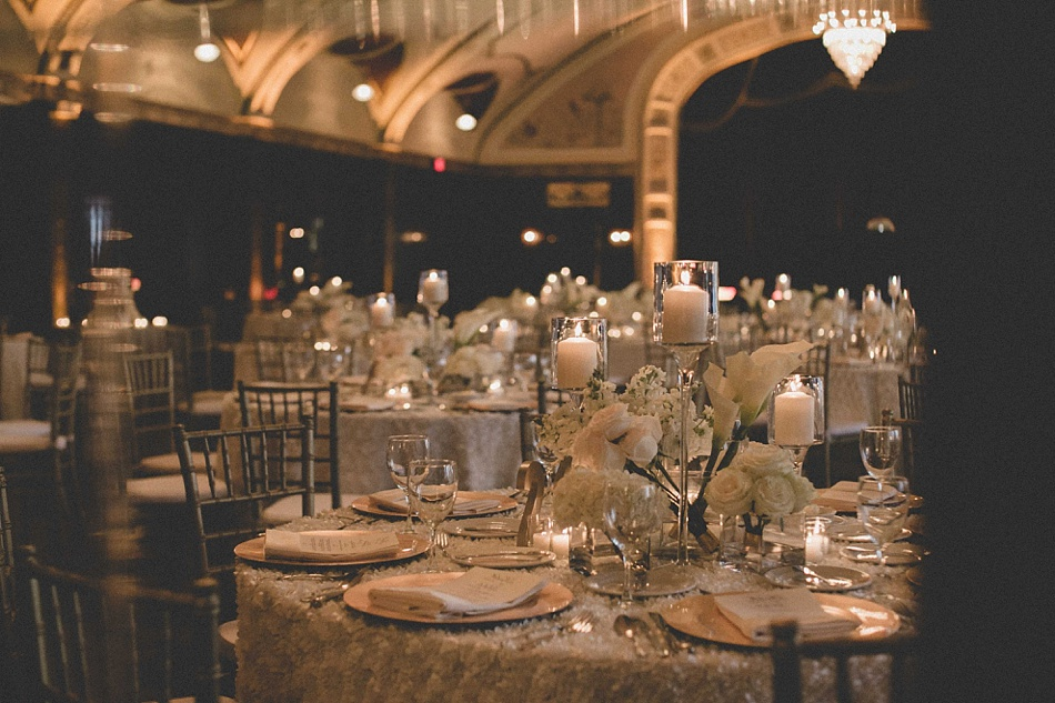 wisconsin_club_milwaukee_wedding