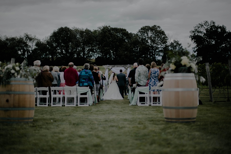 central-wisconsin-outdoor-wedding-vineyard