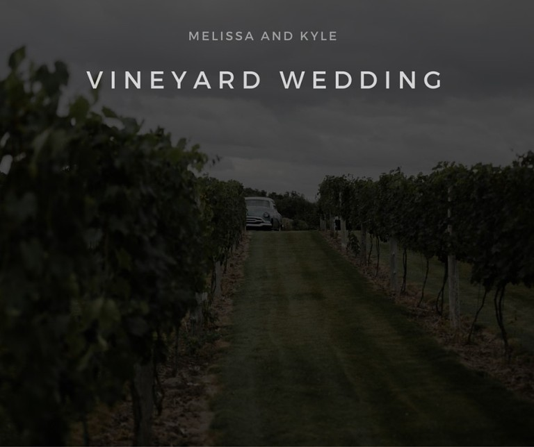 wisconsin-vineyard-wedding magdalene photography