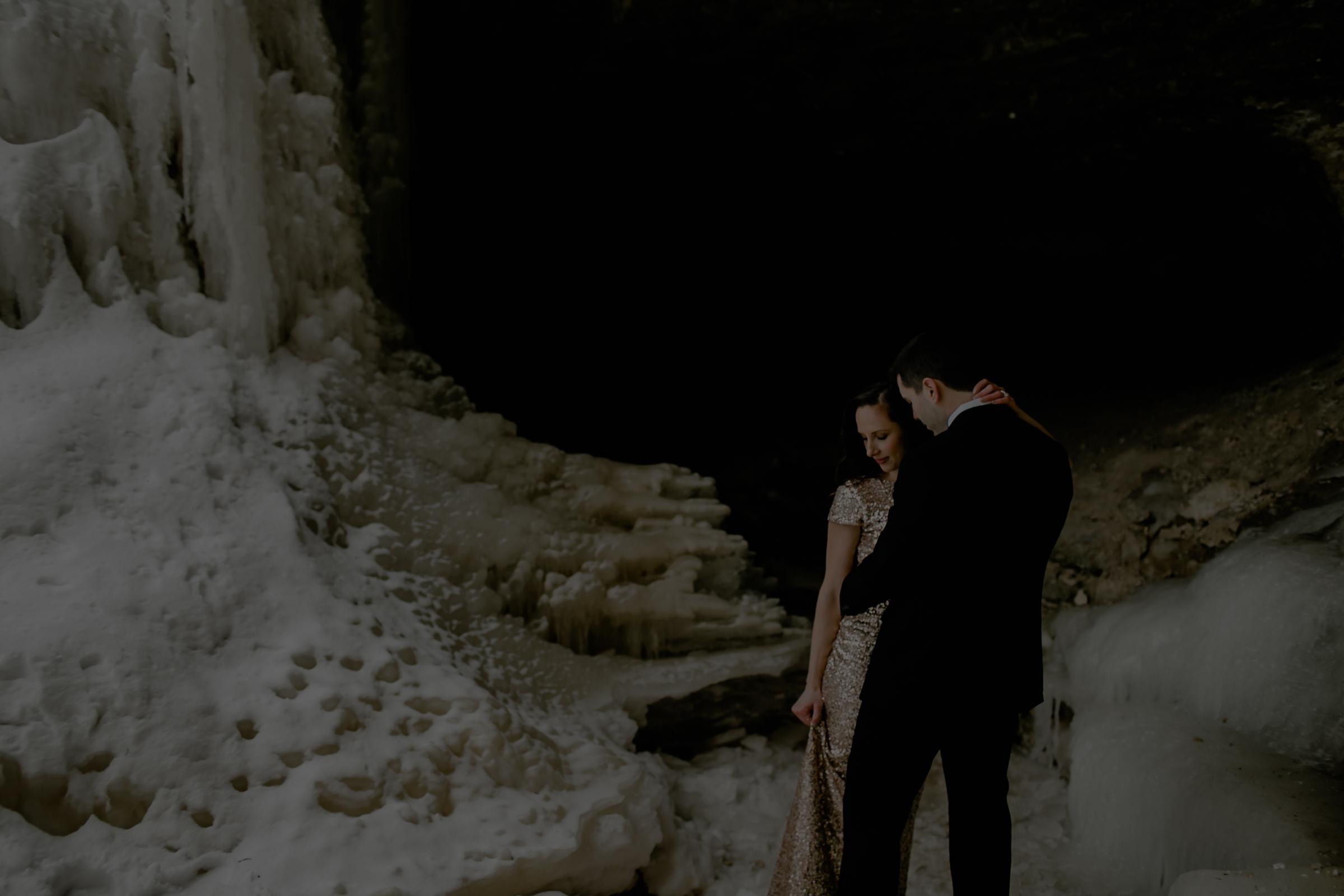winter-wedding-inspiration