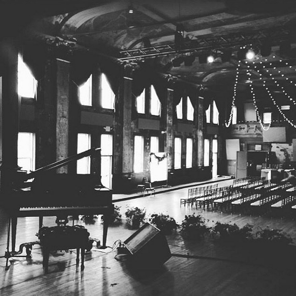milwaukee-wedding-venues-turner-ballroom