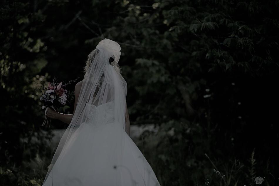 midwest-wedding-photographer-wisconsin-door-county-wi-wedding-milwaukee-photographer