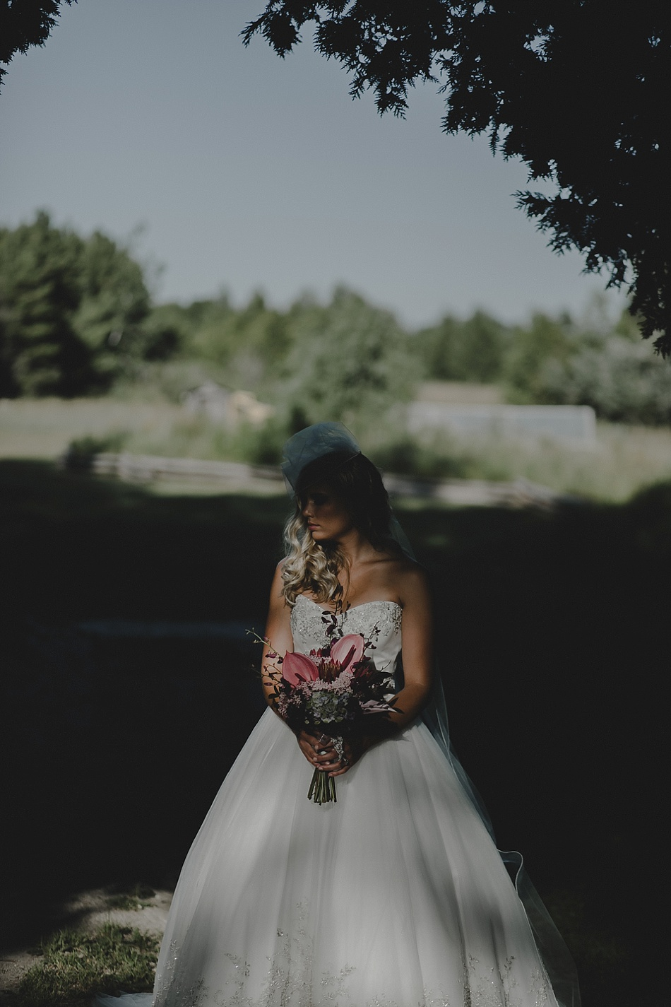 midwest-wedding-photographer-wisconsin