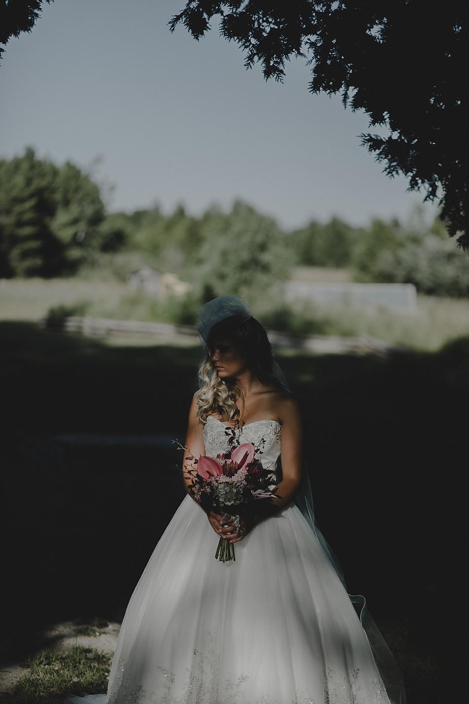 midwest-wedding-photographer-wisconsin