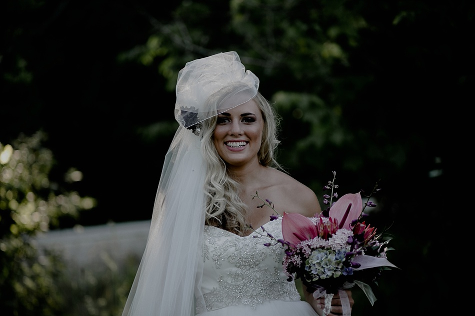 door-county-wedding