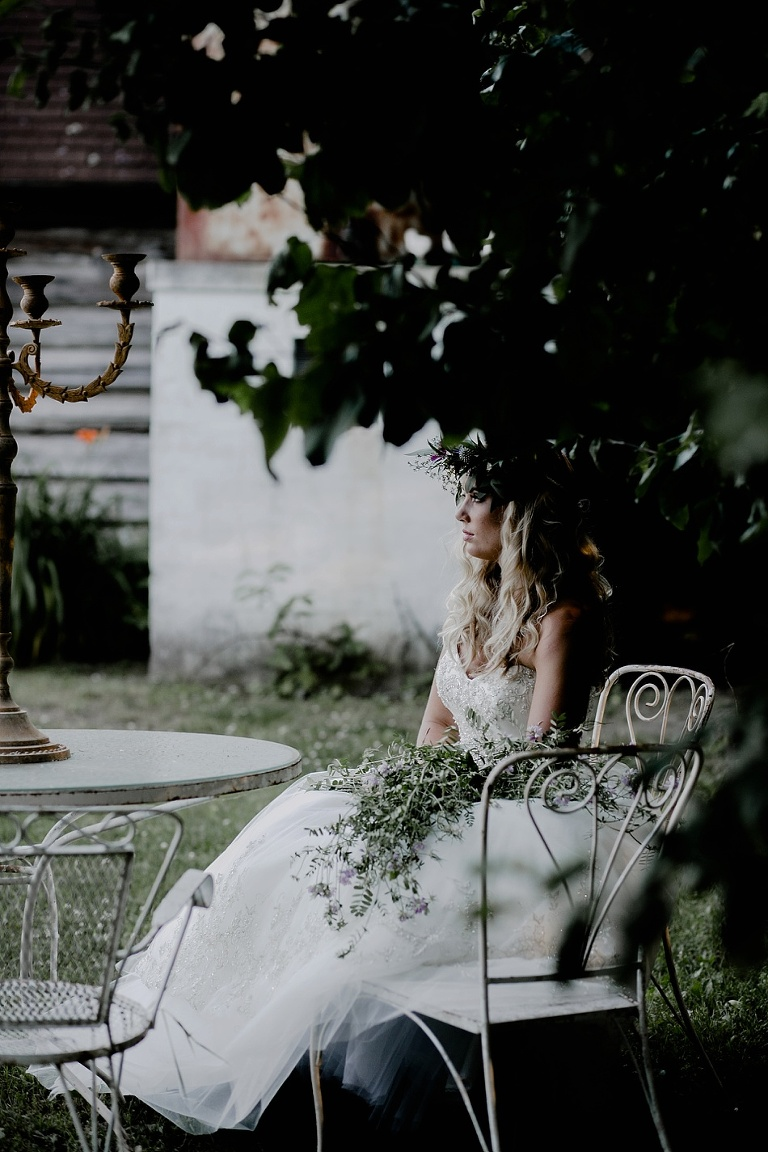 Appleton Photographer Bailey's Harbor couples destination wedding destination wedding photographer Door County photographer Door County wedding