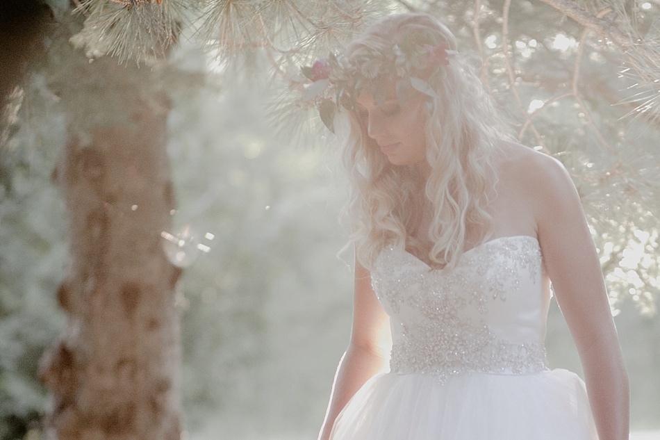 Milwaukee WI Photographer, Milwaukee Wedding, Madison WI Photographer, Door County Wedding Photographer, Destination Wedding Photographer