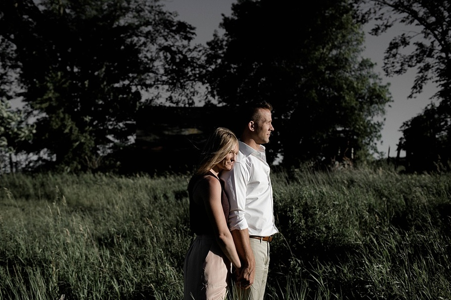 green_bay_wausau_wisconsin_engagement_pictures