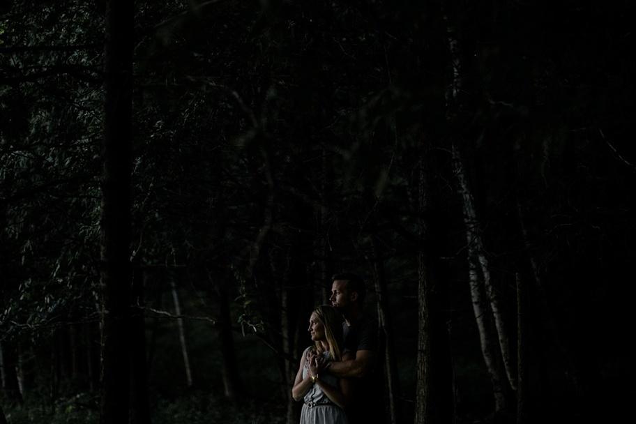 milwaukee_appleton_oshkosh_crivitz_wedding_pictures