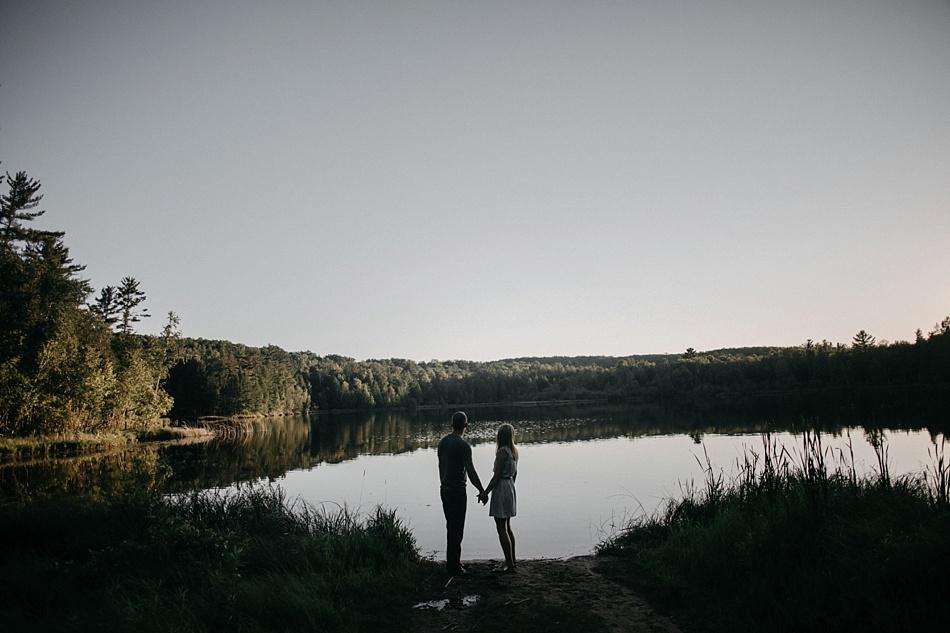 milwaukee_appleton_oshkosh_crivitz_lake_wedding_pictures