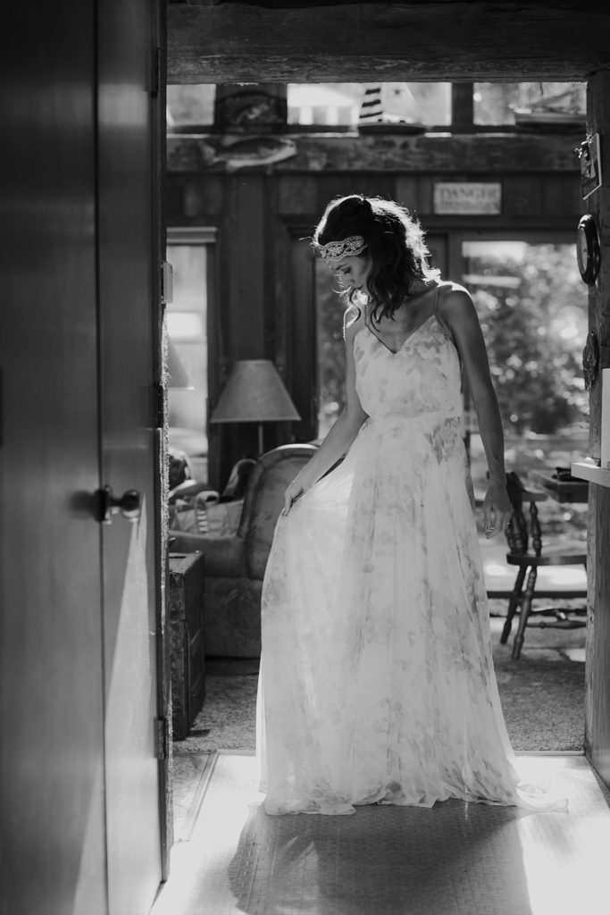 wisconsin-lgbt-wedding-door-county-sister-bay