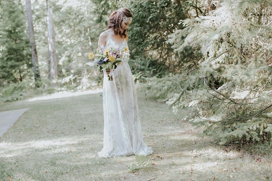 door-county-lgbt-sister-bay-wedding