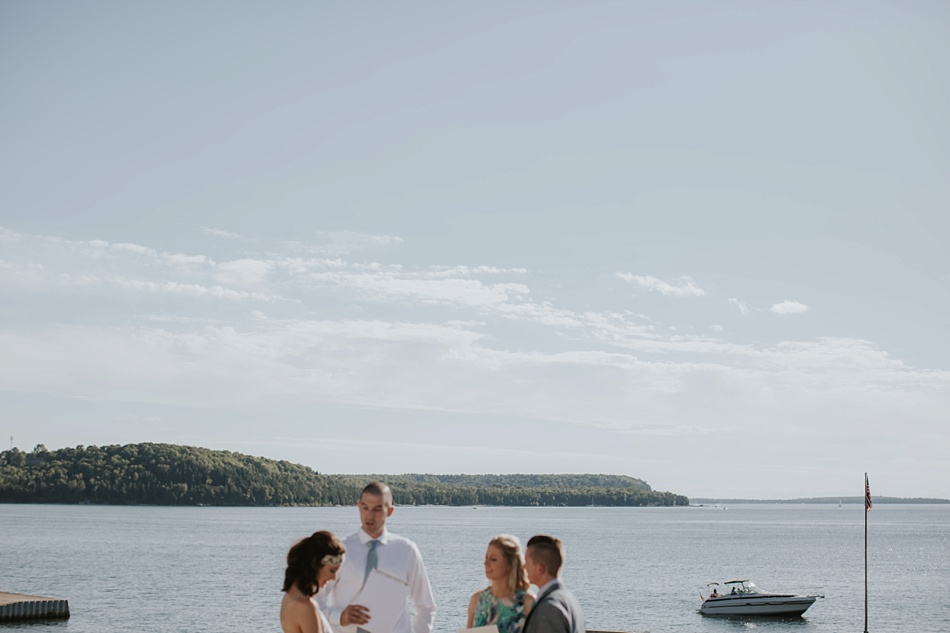 door-county-lgbt-sister-bay-wedding