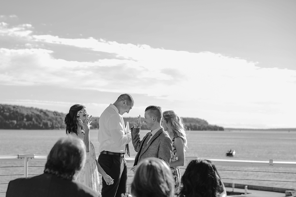 door-county-sister-bay-wedding