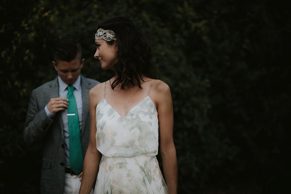 sister_bay_door_county-wedding_photographer