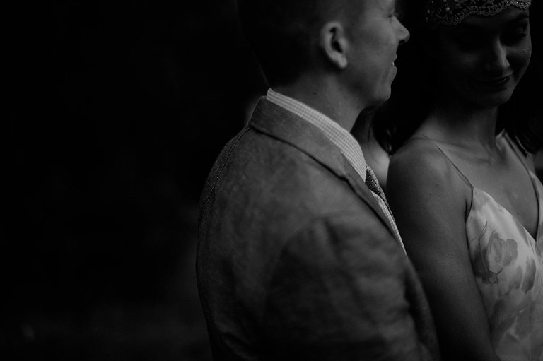 sister_bay_door_county-wedding_photographer