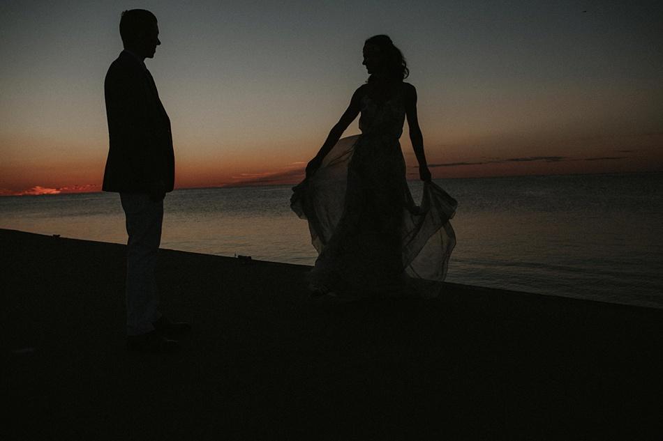 sister_bay_door_county-wedding